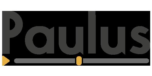 Paulus Media